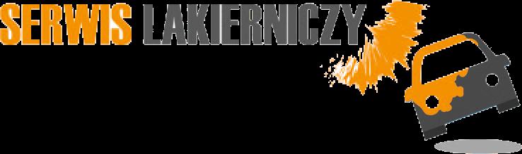 Serwis Lakierniczy | Usługi lakiernicze Warszawa-Białystok-Ełk